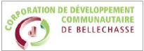 Corporation de développement communautaire de Bellechasse