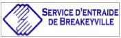 Service d'entraide de Breakeyville